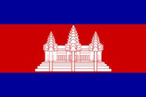 柬埔寨旅游签证所需材料