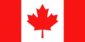 加拿大旅游签证所需材料