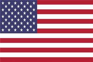 美国旅游签证所需材料
