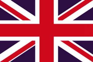 英国旅游签证所需材料