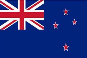 澳大利亚旅游签证所需材料