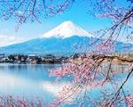 太原到日本旅游
