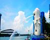 新加坡,马来西亚四飞8日国际研学营